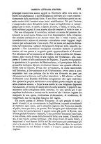 giornale/TO00193908/1870/v.1/00000285