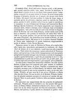 giornale/TO00193908/1870/v.1/00000286