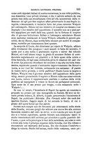 giornale/TO00193908/1870/v.1/00000287