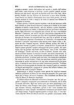 giornale/TO00193908/1870/v.1/00000288