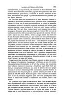 giornale/TO00193908/1870/v.1/00000289