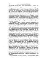giornale/TO00193908/1870/v.1/00000290