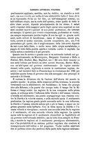 giornale/TO00193908/1870/v.1/00000291
