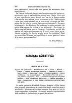 giornale/TO00193908/1870/v.1/00000292