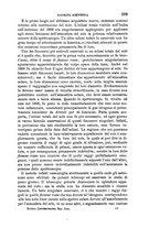 giornale/TO00193908/1870/v.1/00000293