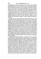 giornale/TO00193908/1870/v.1/00000294