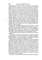 giornale/TO00193908/1870/v.1/00000296