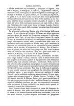 giornale/TO00193908/1870/v.1/00000297