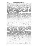 giornale/TO00193908/1870/v.1/00000298