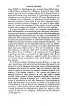 giornale/TO00193908/1870/v.1/00000299