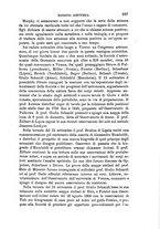 giornale/TO00193908/1870/v.1/00000301