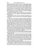 giornale/TO00193908/1870/v.1/00000302