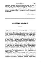 giornale/TO00193908/1870/v.1/00000303