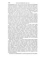 giornale/TO00193908/1870/v.1/00000304