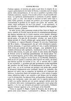 giornale/TO00193908/1870/v.1/00000305