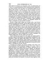 giornale/TO00193908/1870/v.1/00000306