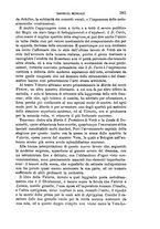 giornale/TO00193908/1870/v.1/00000307