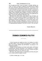 giornale/TO00193908/1870/v.1/00000308