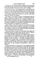 giornale/TO00193908/1870/v.1/00000309