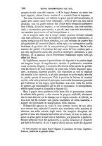 giornale/TO00193908/1870/v.1/00000310