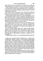 giornale/TO00193908/1870/v.1/00000311