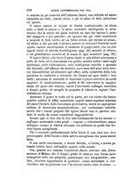 giornale/TO00193908/1870/v.1/00000312