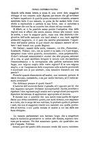 giornale/TO00193908/1870/v.1/00000313