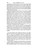 giornale/TO00193908/1870/v.1/00000314