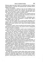 giornale/TO00193908/1870/v.1/00000315
