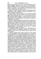 giornale/TO00193908/1870/v.1/00000316