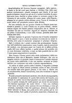 giornale/TO00193908/1870/v.1/00000317