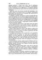 giornale/TO00193908/1870/v.1/00000318