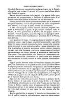 giornale/TO00193908/1870/v.1/00000319