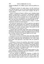 giornale/TO00193908/1870/v.1/00000320