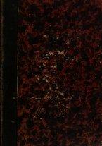 giornale/TO00193908/1870/v.2/00000001
