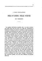 giornale/TO00193908/1870/v.2/00000007