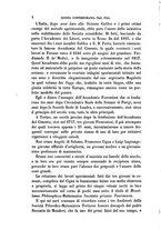 giornale/TO00193908/1870/v.2/00000008