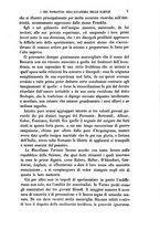 giornale/TO00193908/1870/v.2/00000009