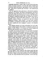 giornale/TO00193908/1870/v.2/00000010