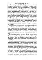 giornale/TO00193908/1870/v.2/00000012