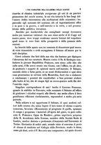 giornale/TO00193908/1870/v.2/00000013