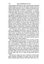 giornale/TO00193908/1870/v.2/00000014
