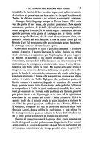 giornale/TO00193908/1870/v.2/00000015