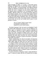 giornale/TO00193908/1870/v.2/00000016