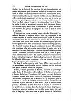 giornale/TO00193908/1870/v.2/00000018