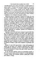 giornale/TO00193908/1870/v.2/00000019