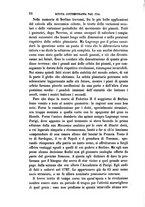 giornale/TO00193908/1870/v.2/00000020