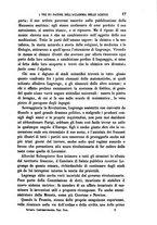 giornale/TO00193908/1870/v.2/00000021