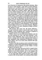 giornale/TO00193908/1870/v.2/00000022