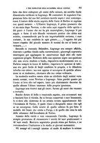 giornale/TO00193908/1870/v.2/00000023